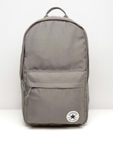 Converse Edc Backpack In Grey