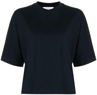 Roseanna Jersey Collins short-sleeved T-shirt