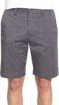 Volcom Men's 'Lightweight' Shorts