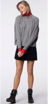 Singer22 Starla Sweater