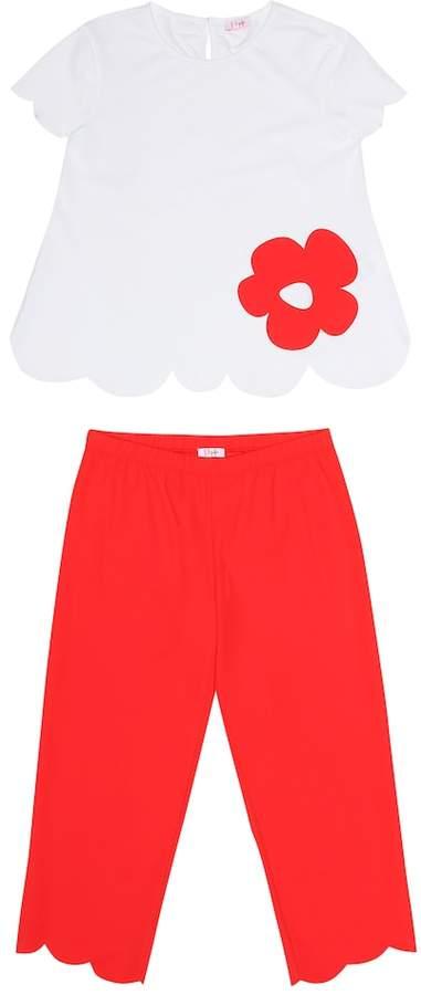 c2e225f4d1ac Womens Matching Pants & Top Sets - ShopStyle