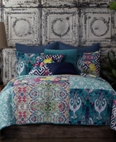 Tracy Porter Florabella Full/Queen Quilt