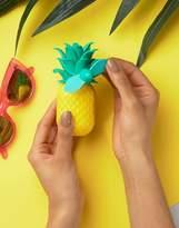 Sunnylife Pineapple Fan