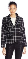Pendleton Women's Alameda Jacket