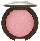Becca Luminous Blush Shimmering Skin Perfector