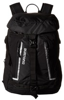Burton Day Hiker Pinnacle 31L
