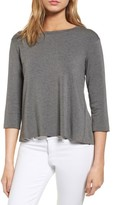 Bailey 44 Women's Frappe Tie Back Sweater