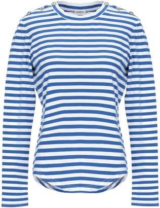 Manoush T-shirts - Item 12047393LU
