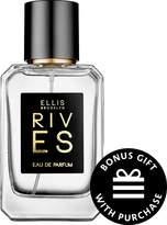Ellis Brooklyn Rives Eau de Parfum