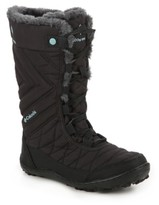 Girls Boots Columbia - ShopStyle