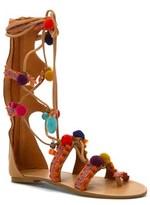 Mia Women's Reanna Sandals.