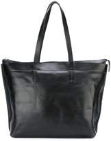 Ally Capellino large 'Wintour' tote bag