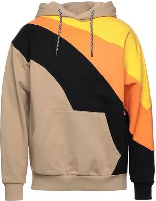 Li-Ning Sweatshirts