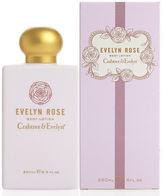 Crabtree & Evelyn NEW Evelyn Rose Body Lotion 250ml