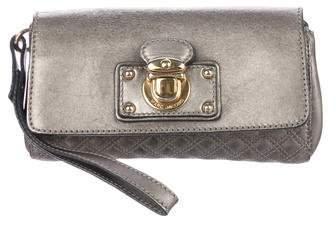 44d5855f24cf Marc Jacobs Clutch Bags - ShopStyle