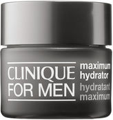 Clinique Maximum Hydrator