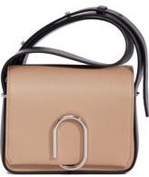 3.1 Phillip Lim 'Mini Alix' Leather Shoulder Bag