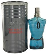 Jean Paul Gaultier Le Male Terrible by for Men Eau De Toilette Extreme Spray 75 ml