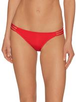 Melissa Odabash Bali Bikini Bottom