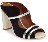 Malone Souliers Women's Malone Soulier Maureen Block Heel Sandal
