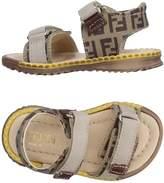 Fendi Sandals - Item 11210140