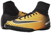 Nike MercurialX Victory VI Dynamic Fit Indoor Competition Soccer Boot Kids Shoes