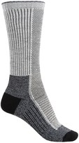 Wigwam Cool-Lite Dri-Release® Pro Hiking Socks - Crew (For Men and Women)