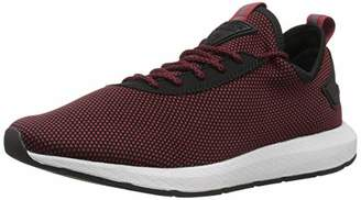GUESS Men's ZOLAR Sneaker M US