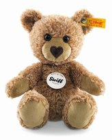 Steiff Cosy Stuffed Teddy Bear