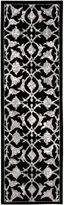 Nourison Litchfield Runner Rug