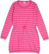 Name It Dresses - Item 34613351