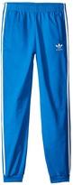 adidas Originals Kids - SST Pants Boy's Casual Pants