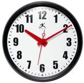Infinity Instruments The Impact Clock