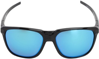 Oakley Anorak Prizm Polarized Sunglasses