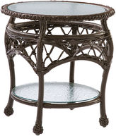 Lane Venture Camino Real Side Table