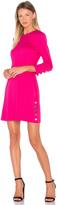 Trina Turk Flush Dress