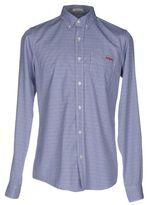 Roy Rogers ROŸ ROGER'S Shirt