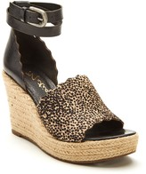 Matisse Roma Sandal