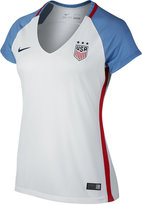 Nike Women's USA National Team Home Stadium Jersey