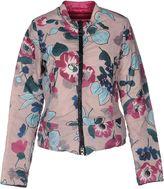 Duvetica Down jackets - Item 41677712