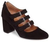 Corso Como Women's Rogers Block Heel Pump