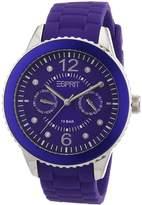 Esprit A.ES105332006 - Women's Watch