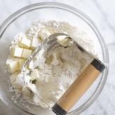 Williams-Sonoma Pastry Blender