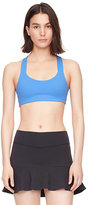 Kate Spade T-back bra