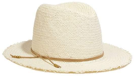 c7327c61 Rancher Hat - ShopStyle