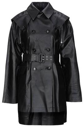 Sportmax Overcoat