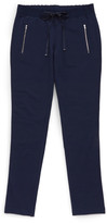 Nautica Knit Active Pant