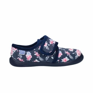 GIOSEPPO Girls Arlon Slippers
