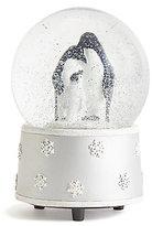 Marks and Spencer Penguin Snow Globe