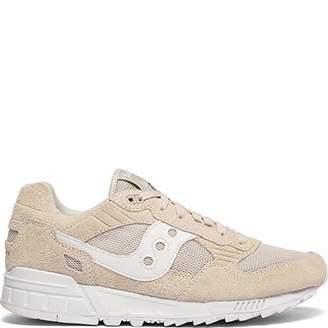 Saucony Men's Shadow 5000 Sneaker